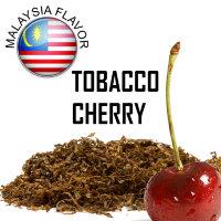 Малайзия Tobacco Cherry (Табак с вишней) 5 мл