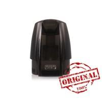 Картридж Justfog Minifit POD 1.5ml 1.6 Ohm Ceramic (Оригинал)