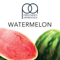 Ароматизатор TPA Watermelon - Арбуз (5 ml.)