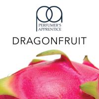 Ароматизатор TPA Dragonfruit - Питая (5 ml.)