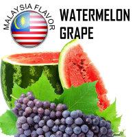 Малайзия Watermelon Grape (Арбуз с виноградом) 5 мл