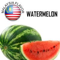 Малайзия Watermelon (Арбуз) 5 мл