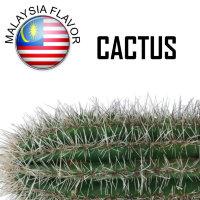 Малайзия Cactus (Кактус) 5 мл