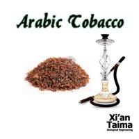 Xi'an Taima - Arabic Tobacco (Арабский табак) (5 ml.)