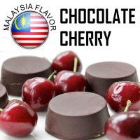 Малайзия Chocolate Cherry (Вишня с шоколадом) 5 мл