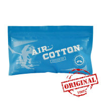 Хлопок (вата) Air Cotton (Оригинал)