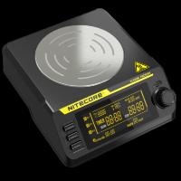 Электромагнитная мешалка для жидкостей с подогревом Nitecore NFF01 (Оригинал)