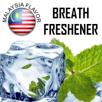 Малайзия Breath Freshener (Освежитель дыхания) 5 мл