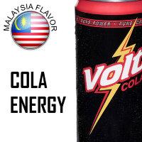 Малайзия Cola Energy (Кола с энергетиком) 5 мл