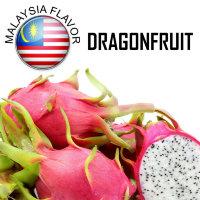 Малайзия Dragon Fruit (Питайя) 5 мл