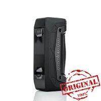 Бокс мод Geekvape Aegis MAX 100W 21700 Black Tungsten (Оригинал)