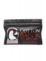 Хлопок (вата) Cotton Bacon V2 (Оригинал)