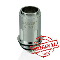 Испаритель SMOK Vape Pen 22 / Vape Pen PLUS 0.3ohm (Оригинал)
