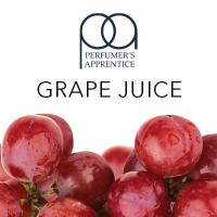 TPA Grape Juice - Виноградный сок (5 ml.)