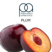 TPA Plum - Слива (5 ml.)