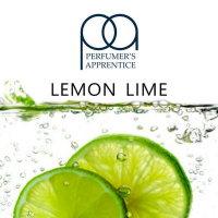 Ароматизатор TPA Lemon Lime - Лимон Лайм (5 ml.)