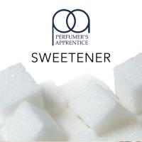 TPA Sweetener - Подсластитель (5 ml.)