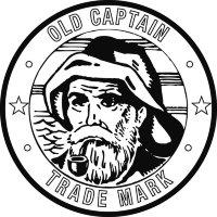 Ароматизатор Xi'an Taima - Old Captain (Старый капитан) (5 ml.)
