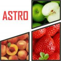 Жидкость ASTRO (Клон)
