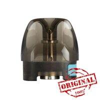 Картридж / контейнер Voopoo ARGUS Air 3.8 ml. + испаритель 0.8 Ohm (Оригинал)