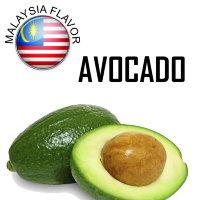 Малайзия Avocado (Авокадо) 5 мл