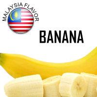 Малайзия Banana (Банан) 5 мл