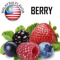Малайзия Berry (Ягода) 5 мл