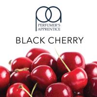 Ароматизатор TPA Black Cherry - Черешня (5 ml.)