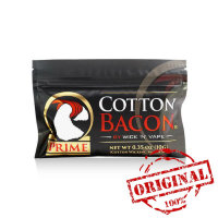 Хлопок (вата) Cotton Bacon Prime (Оригинал)
