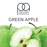 Ароматизатор TPA Green Apple - Зеленое яблоко (5 ml.)