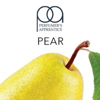 TPA Pear - Груша (5 ml.)