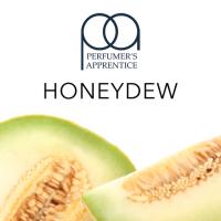 Ароматизатор TPA Honeydew - Медовая дыня (5 ml.)