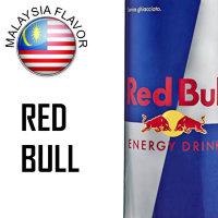 Малайзия Red Bull (Энергетик) 5 мл