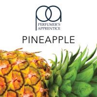 Ароматизатор TPA Pineapple - Ананас (5 ml.)