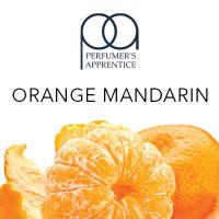 Ароматизатор TPA Orange Mandarin - Мандарин (5 ml.)