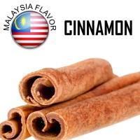Малайзия Cinnamon (Корица) 5 мл