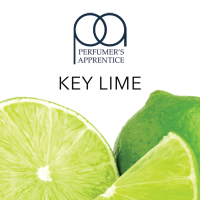Ароматизатор TPA Key Lime - Лайм (5 ml.)