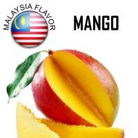Малайзия Mango (Манго) 5 мл