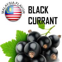 Малайзия Black Currant (Черная смородина) 5 мл