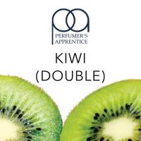 Ароматизатор TPA Kiwi Double - Киви + (5 ml.)