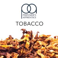 Ароматизатор TPA Tobacco - Сухой табак (5 ml.)