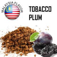 Малайзия Tobacco Plum (Табак со сливой) 5 мл