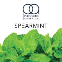 TPA Spearmint - Мята (5 ml.)