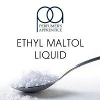 Ароматизатор TPA Ethyl Maltol - Усилитель вкуса (5 ml.)