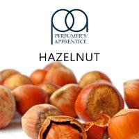 TPA Hazelnut DX - Лесной орех (5 ml.)