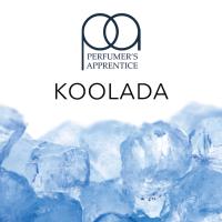 TPA Koolada - Эффект льда (5 ml.)