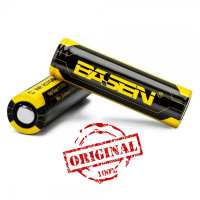 Аккумулятор 20700 Basen INR 3100mAh 30A (Оригинал)