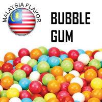 Малайзия Bubble Gum (Фруктовая жвачка) 5 мл
