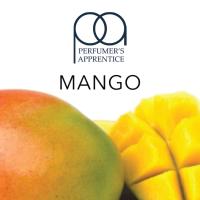 Ароматизатор TPA Mango - Манго (5 ml.)