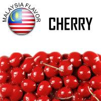 Малайзия Cherry (Вишня) 5 мл